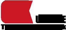 Okay Umzüge | Köln-Bonn-Aachen-Düsseldorf-Logo