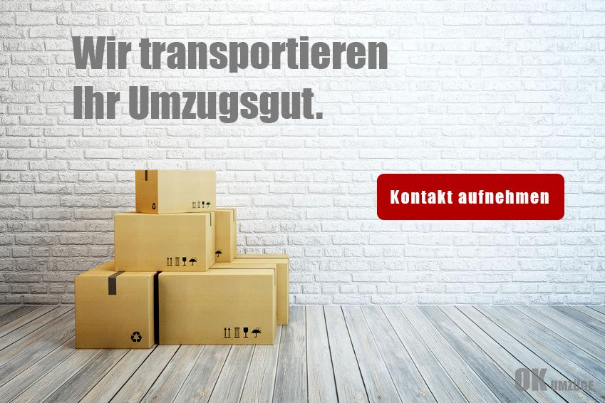 Transportservice Köln
