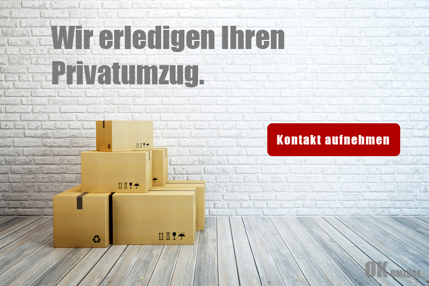privat umzug ok umz ge k ln transport und logistik. Black Bedroom Furniture Sets. Home Design Ideas