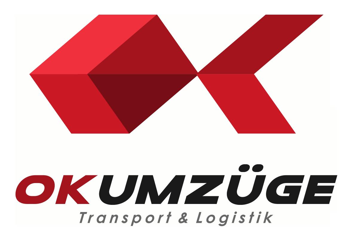 OK Umzüge Köln – Transport & Logistik