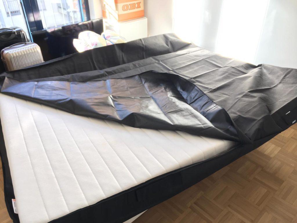Privatumzug_Einpackservice_Umzug_Umzugsunternehmen Köln