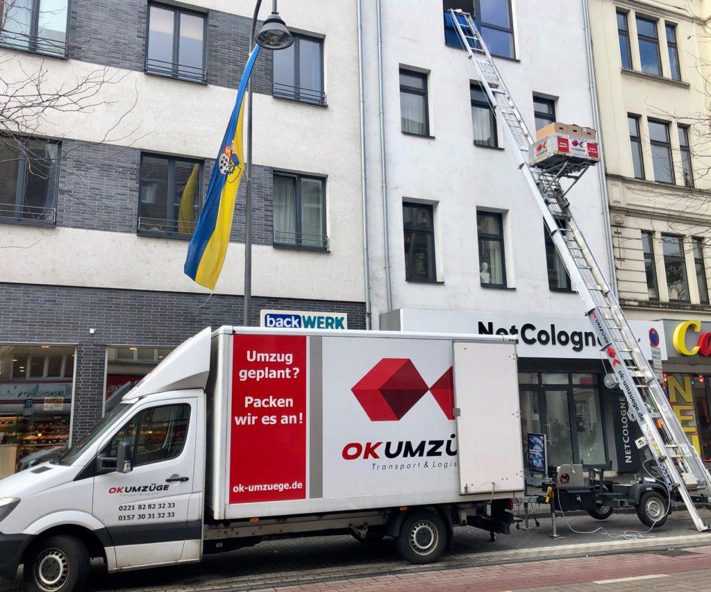 Aussenaufzug_Möbellift_Möbelaufzug_Außenaufzug_Köln