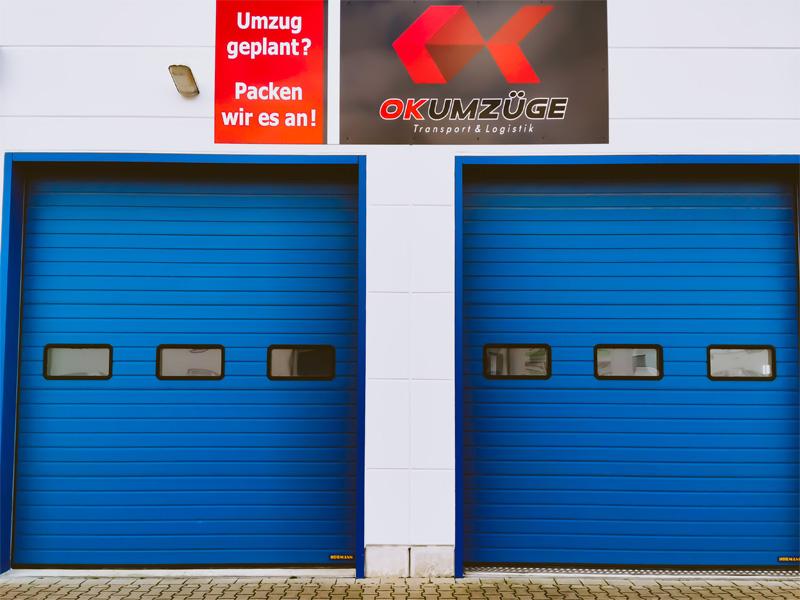 Umzugsunternehmen Köln , Umzug Köln, Privatumzug, Firmenumzug